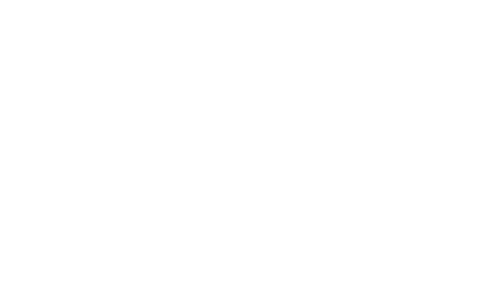 Govinda on the go